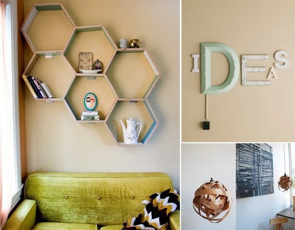 Do It Yourself Home Decor Unique Do It Yourself Pr Tips for Small Businesses