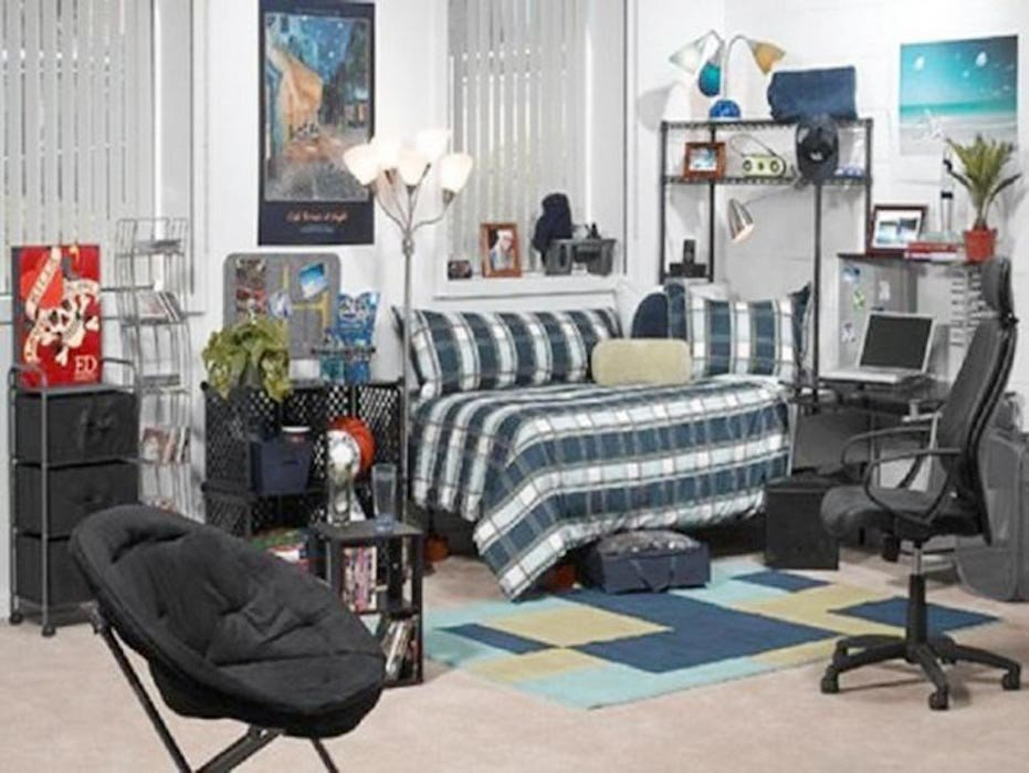 Dorm Room Decor for Guys Best Of How to Get Cheap Dorm Room Ideas Essentials for Guys