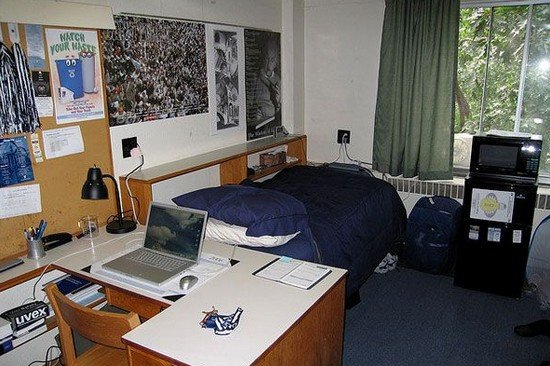 Dorm Room Decor for Guys Elegant Dorm Room Decorating Ideas for Guys