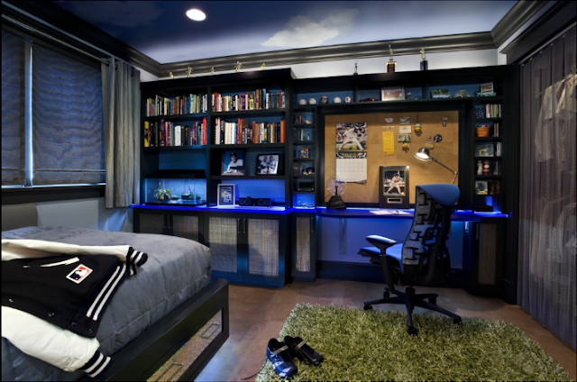 Dorm Room Decor for Guys Unique Key Interiors by Shinay Cool Dorm Rooms Ideas for Boys