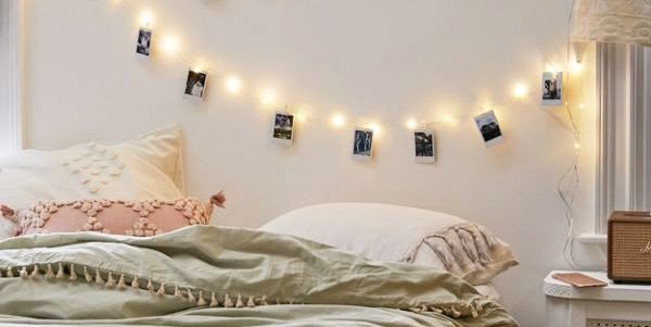 Dorm Room Wall Decor Ideas Awesome 20 Best Dorm Room Decor Ideas for 2019 Dorm Room Decor Essentials to Shop