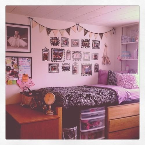Dorm Room Wall Decor Ideas Best Of 10 Must Have Dorm Room Accessories Dig This Design