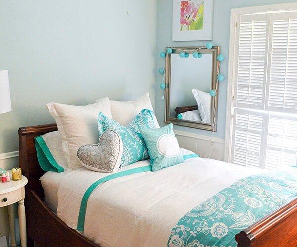 Dorm Room Wall Decor Ideas Fresh 100 Easy Dorm Decorating Ideas