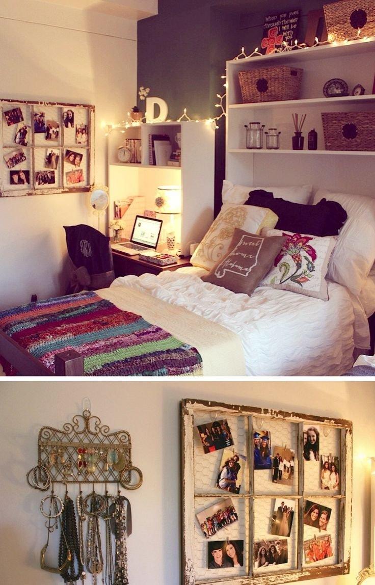 Dorm Room Wall Decor Ideas New 317 Best Images About Dorm Decor On Pinterest