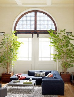 Eclectic Comfortable Living Room Inspirational 13 Strategies for Making A Room Feel fortable