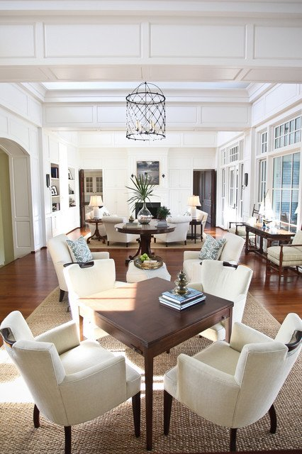 Eclectic Comfortable Living Room Luxury fortable Luxury Eclectic Living Room Charleston by Margaret Donaldson Interiors