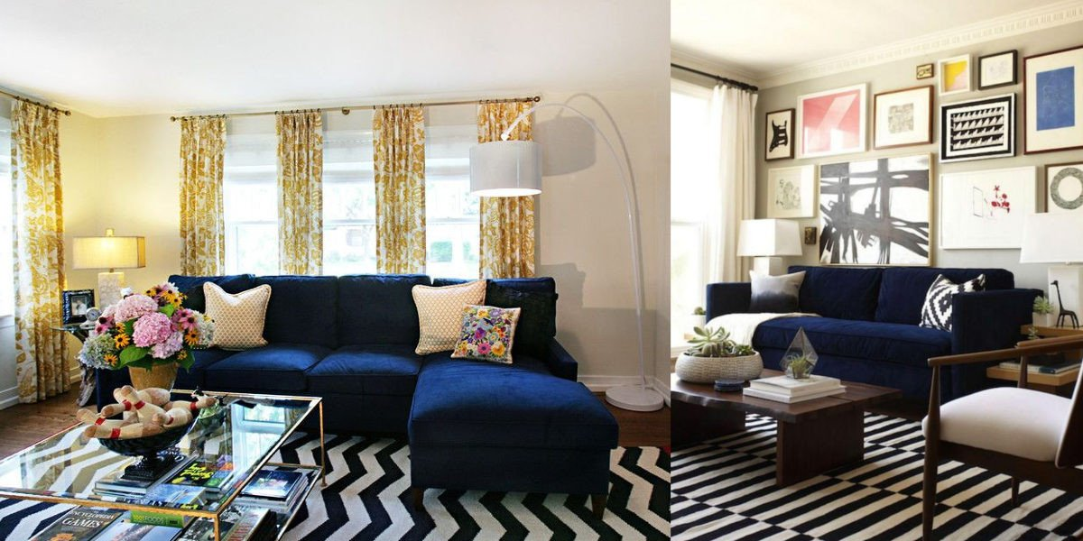 Eclectic Comfortable Living Room New 10 Eclectic Living Room Designs