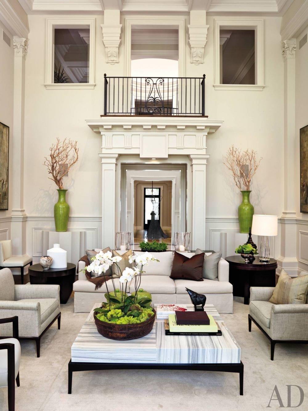 Elegant Contemporary Living Room Best Of Elegant Contemporary Living Room 19 Decoratoo