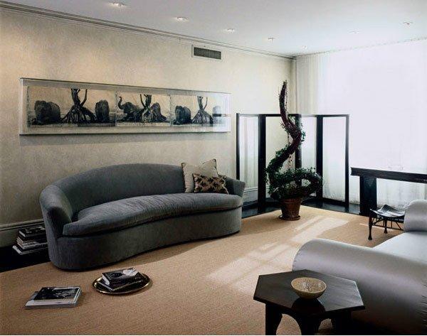 Elegant Contemporary Living Room Elegant 16 Elegant Contemporary Living Rooms Fox Home Design