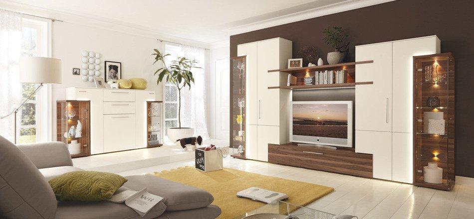 Elegant Contemporary Living Room Elegant 25 Modern Style Living Rooms