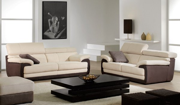 Elegant Contemporary Living Room Fresh 16 Elegant Contemporary Living Rooms Fox Home Design