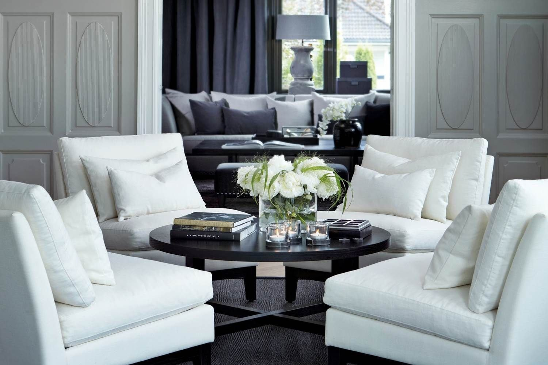 Elegant Contemporary Living Room Fresh 50 Elegant Contemporary Ideas for Your Living Room Decoratoo