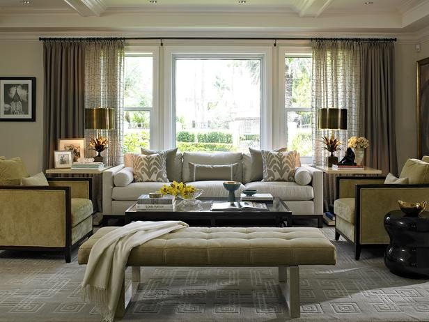 Elegant Contemporary Living Room Fresh Fashionably Elegant Living Room Ideas Decoholic
