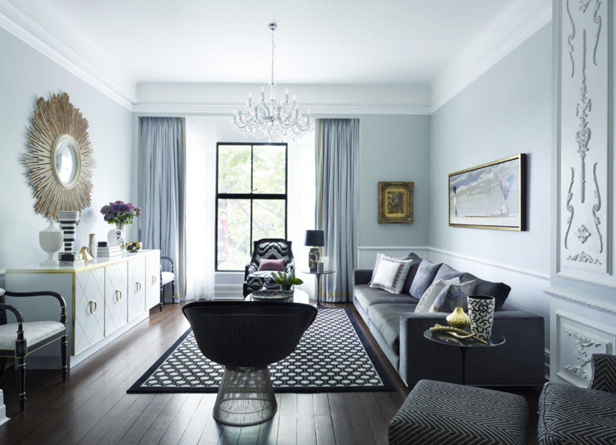 Elegant Contemporary Living Room Fresh Furniture Ideas for An Elegant and Modern Living Room Love Happens Blog