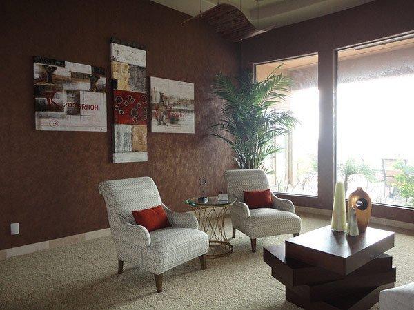 Elegant Contemporary Living Room Lovely 16 Elegant Contemporary Living Rooms
