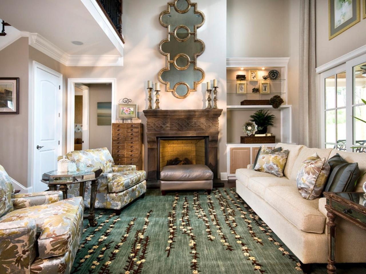 Elegant Contemporary Living Room Unique Elegant Living Room Ideas