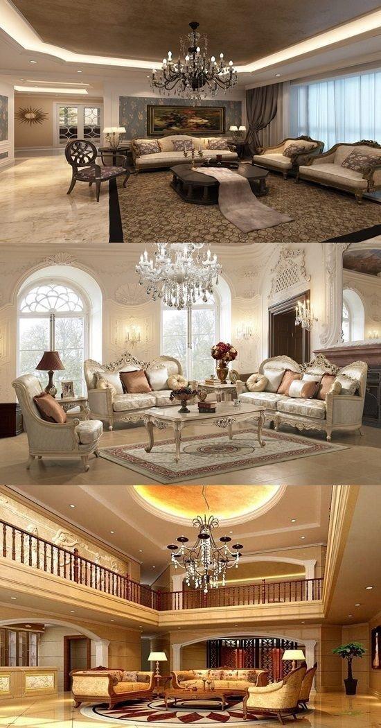 Elegant Small Living Room Ideas Awesome Elegant Living Room Decorating Ideas Interior Design