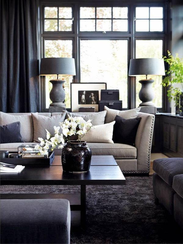 Elegant Small Living Room Ideas Awesome How to Create An Elegant Space In A Small Living Room Decoholic