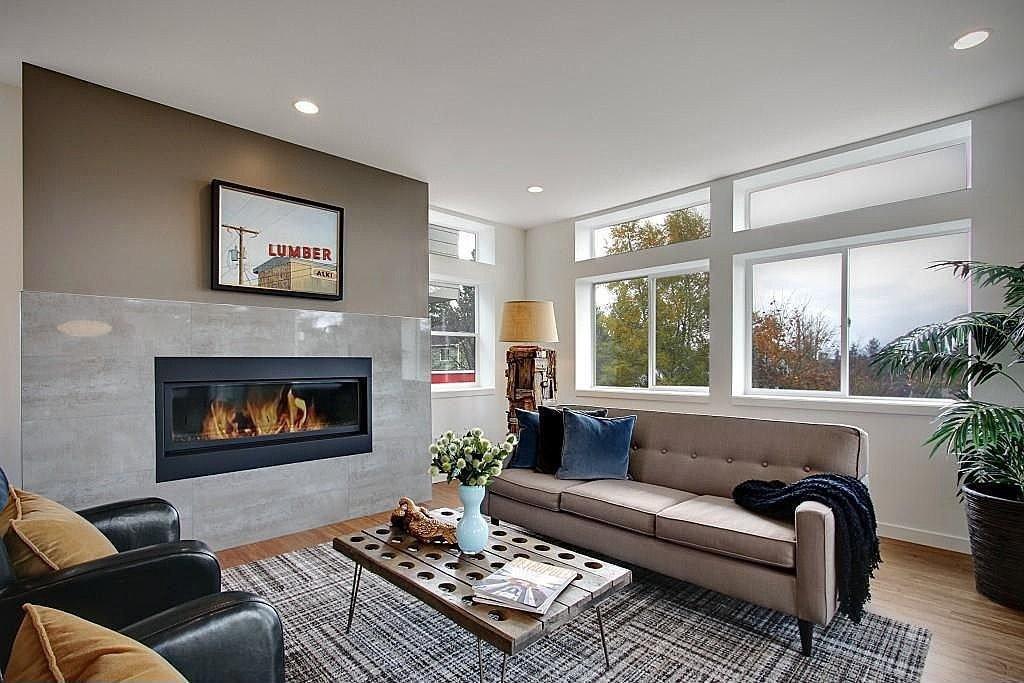Elegant Small Living Room Ideas Fresh Elegant Small Living Room Ideas Zion Star