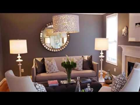 Elegant Small Living Room Ideas Inspirational 10 Elegant Small Living Room Designs Ideas