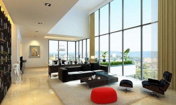 Elegant Small Living Room Ideas Inspirational Elegant Living Room Design Ideas – Adorable Home