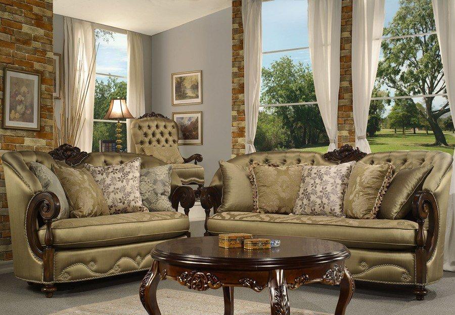 Elegant Small Living Room Ideas Inspirational Elegant Living Room Designs
