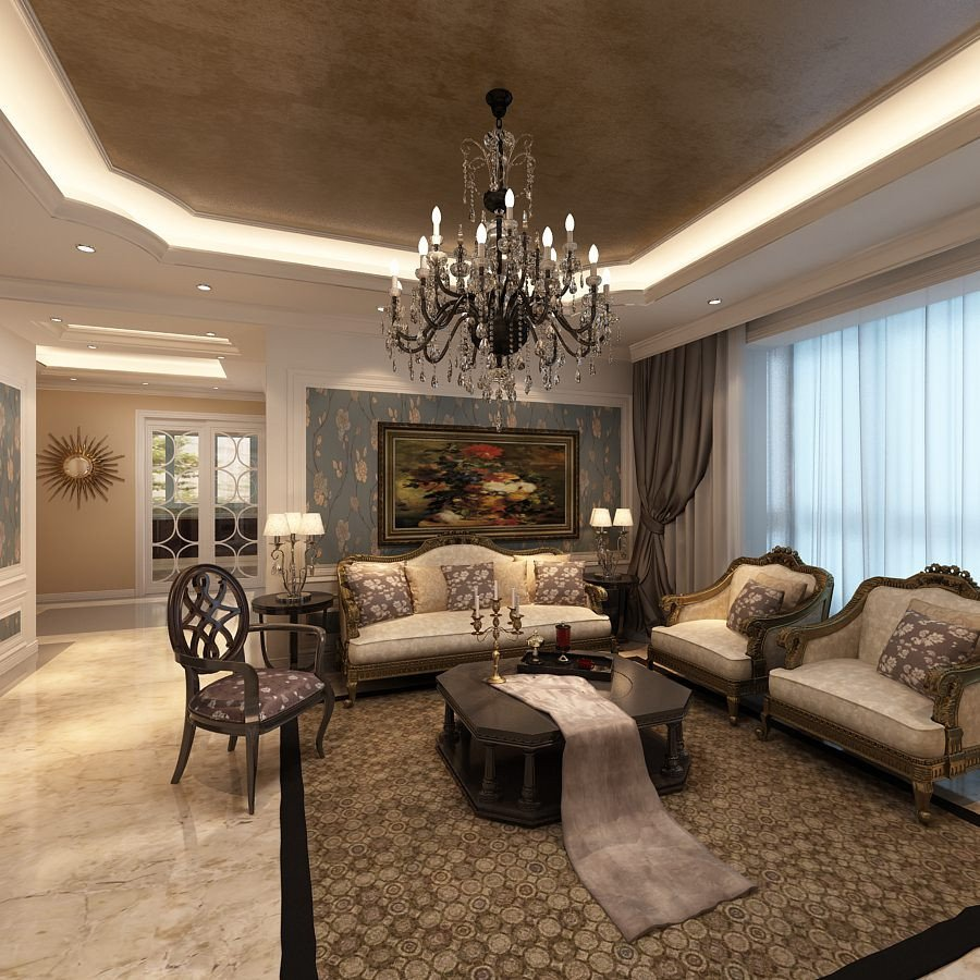 Elegant Small Living Room Ideas Inspirational Elegant Living Room Ideas