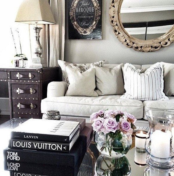 Elegant Small Living Room Ideas Inspirational How to Create An Elegant Space In A Small Living Room Decoholic