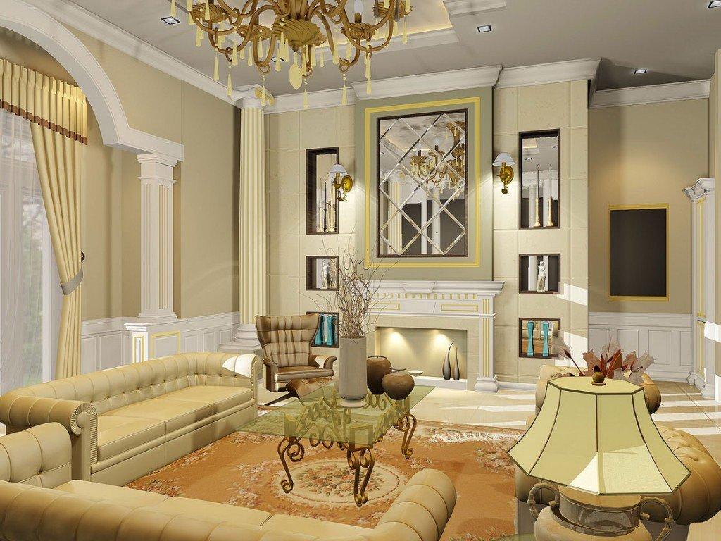 Elegant Small Living Room Ideas Lovely Elegant Living Room Ideas