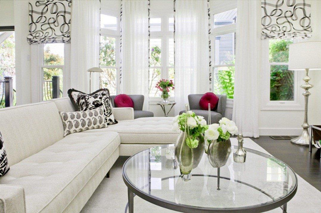 Elegant Small Living Room Ideas Lovely Fashionably Elegant Living Room Ideas Decoholic