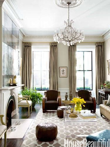 Elegant Small Living Room Ideas Lovely Luxe Living Rooms Elegant Living Room Ideas