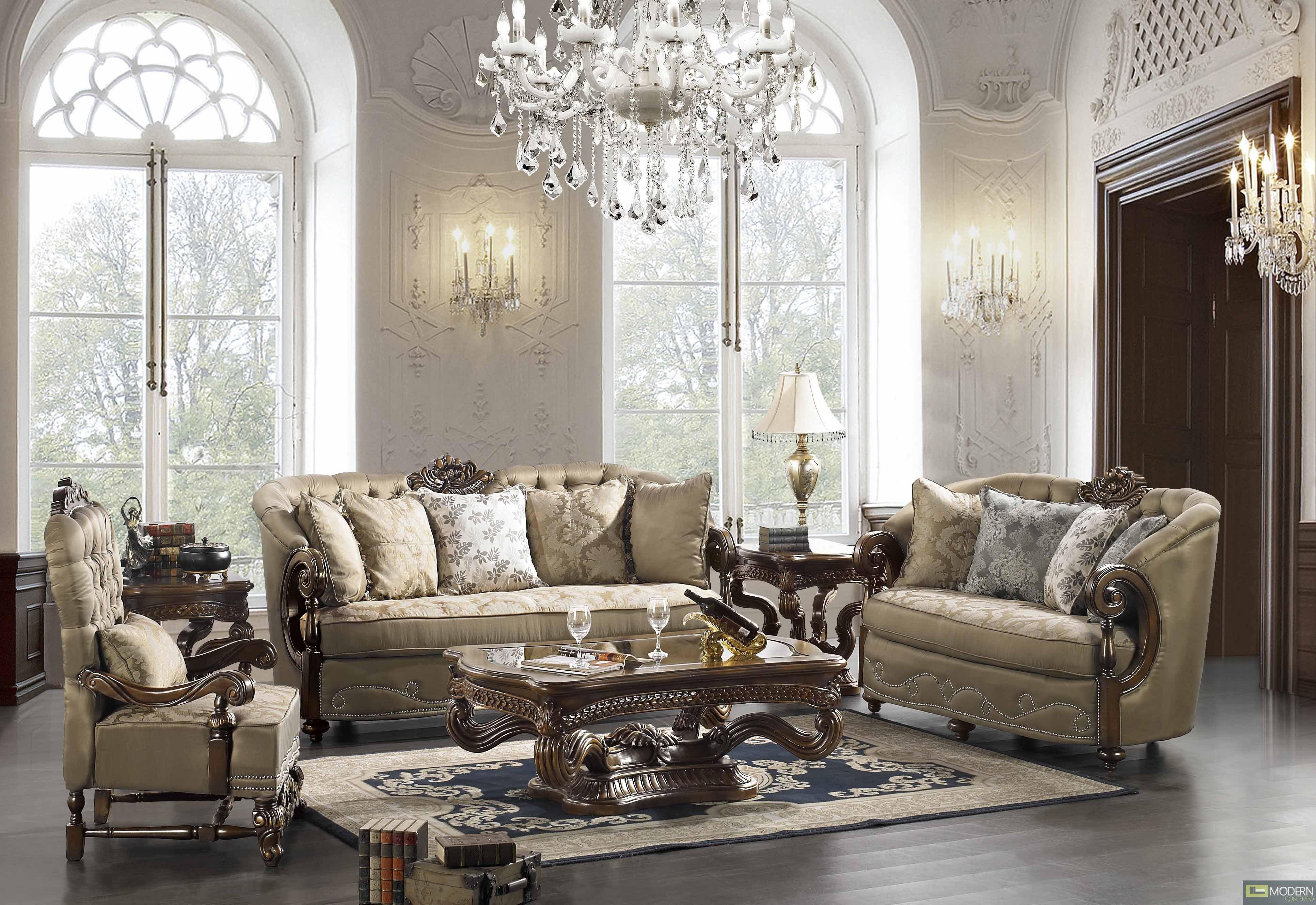 Elegant Small Living Room Ideas Luxury Elegant Living Room Ideas Fotolip