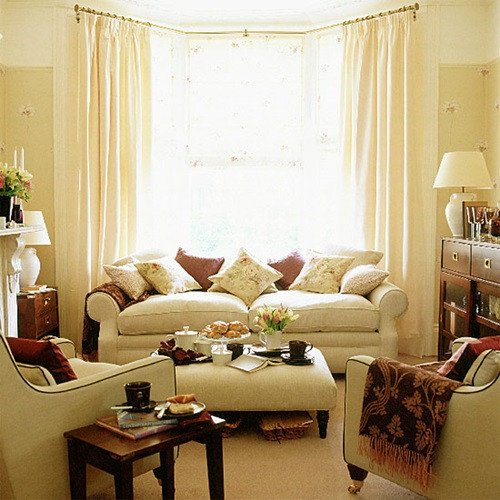 Elegant Small Living Room Ideas New Elegant Living Room Design Ideas Interior Design