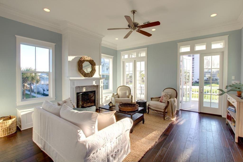 Elegant Small Living Room Ideas New Elegant Small Living Room Ideas