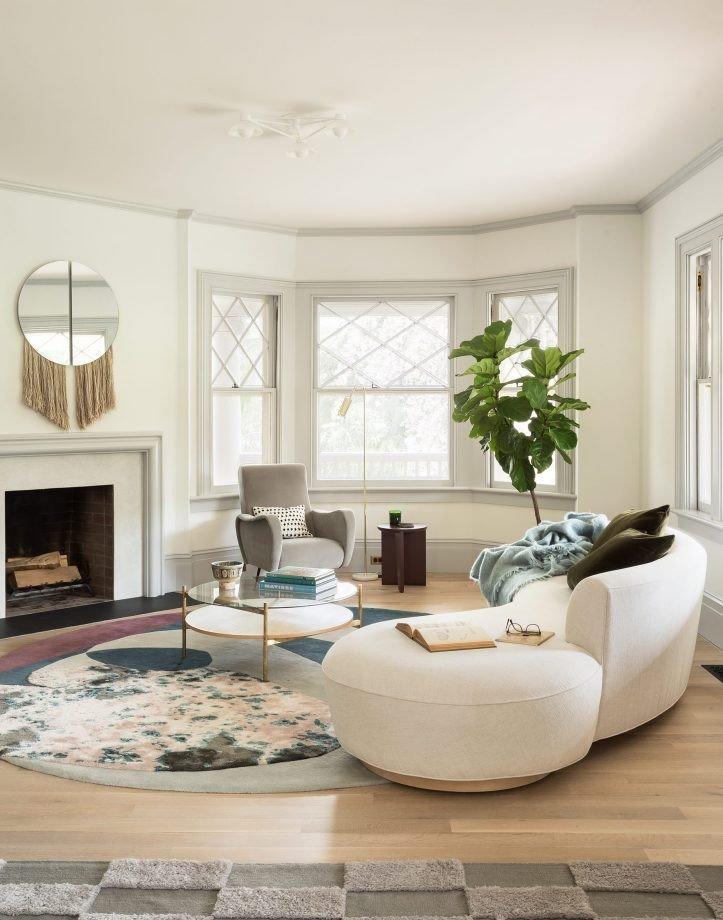Elegant Small Living Room Ideas Unique 16 Chic Grand and Elegant Living Room Ideas