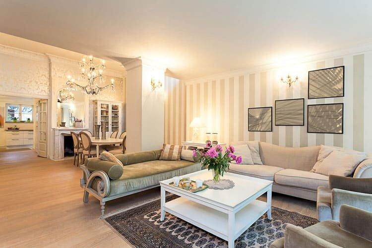 Elegant Small Living Room Ideas Unique 28 Elegant Living Room Designs Pictures