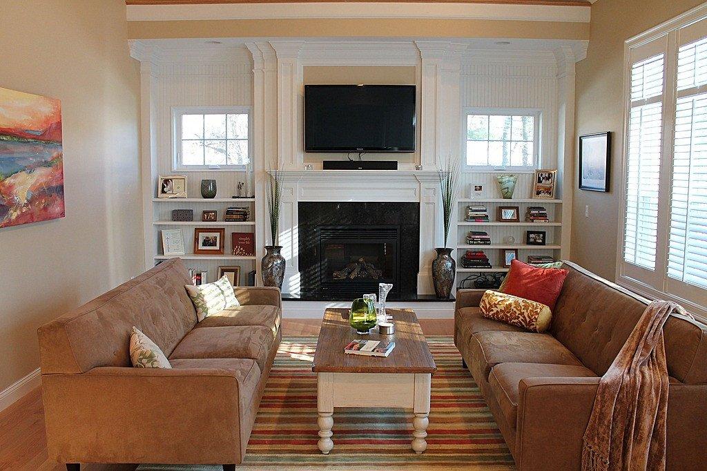 Elegant Small Living Room Ideas Unique Elegant Small Living Room Ideas