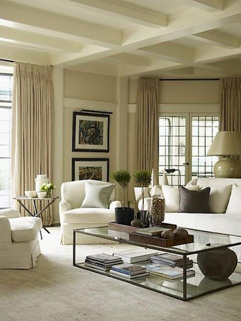 Elegant Small Living Room Ideas Unique How to Create An Elegant Space In A Small Living Room Decoholic
