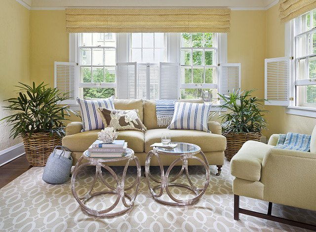 English Traditional Living Room Awesome English Colonial Traditional Living Room Minneapolis by Lucy Interior Design