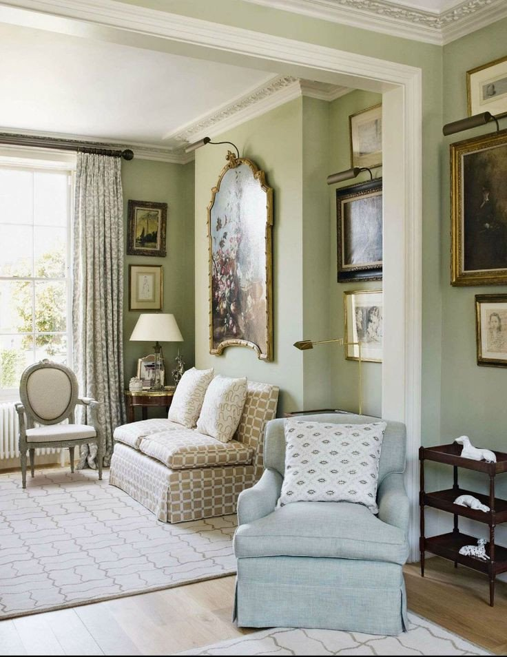 English Traditional Living Room Elegant 17 Best Ideas About English Living Rooms On Pinterest