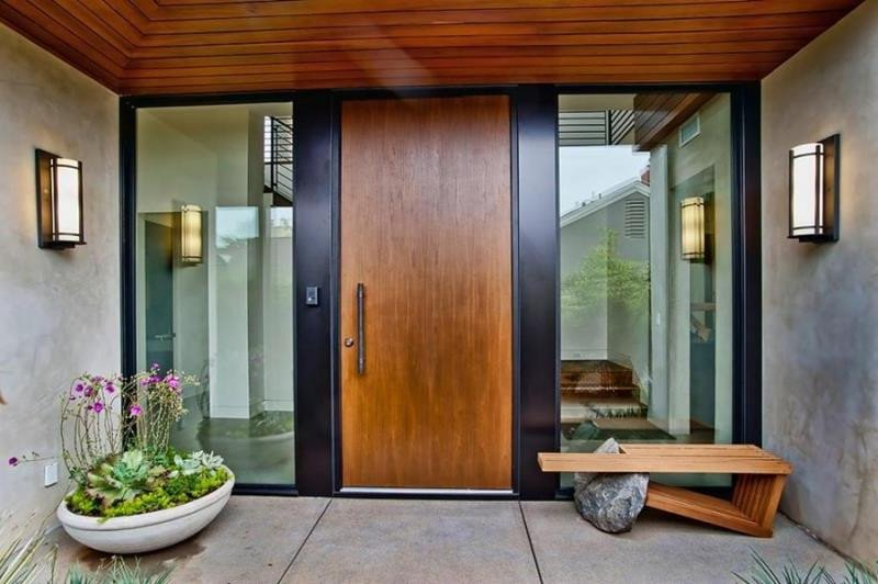 Entrance Decor Ideas for Home Beautiful 23 Amazing Home Entrance Designs Page 4 Of 5