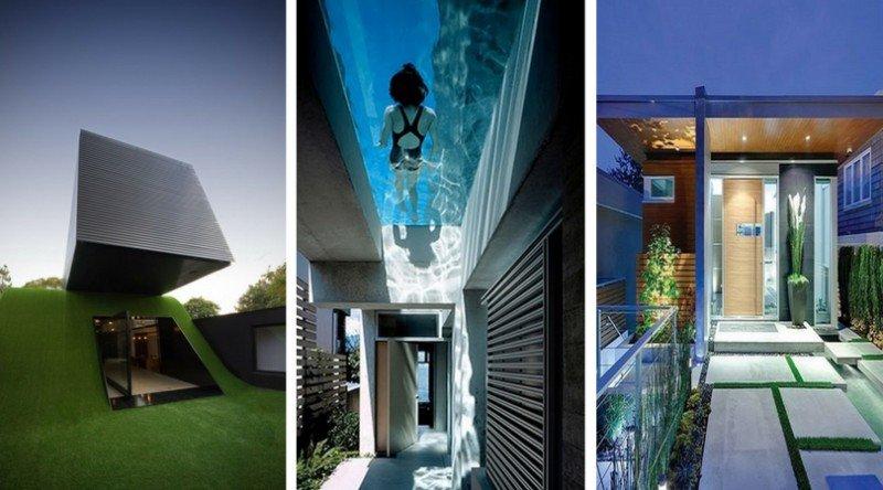 Entrance Decor Ideas for Home Elegant 30 Modern Entrance Design Ideas for Your Home Home Magez