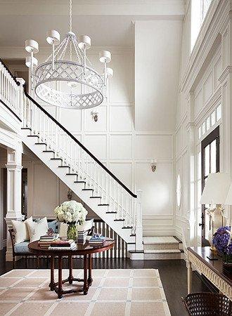 Entrance Decor Ideas for Home Fresh Entryway Decor Ideas 2019 How to Create A Memorable Impression