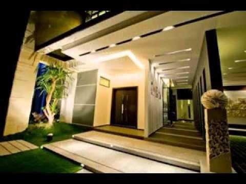 Entrance Decor Ideas for Home Fresh Good Home Entrance Design Ideas