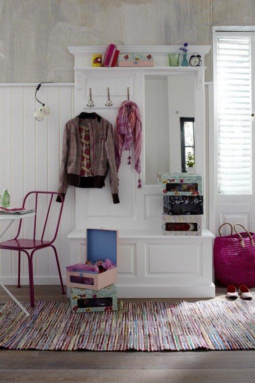 Entrance Decor Ideas for Home Inspirational Entrance Hall Design Ideas Gallery – Adorable Home