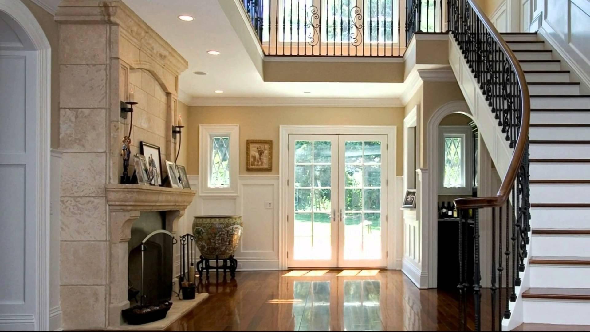 Entrance Decor Ideas for Home Lovely 10 Fabulous Ideas for Your Modern Entryway Decor
