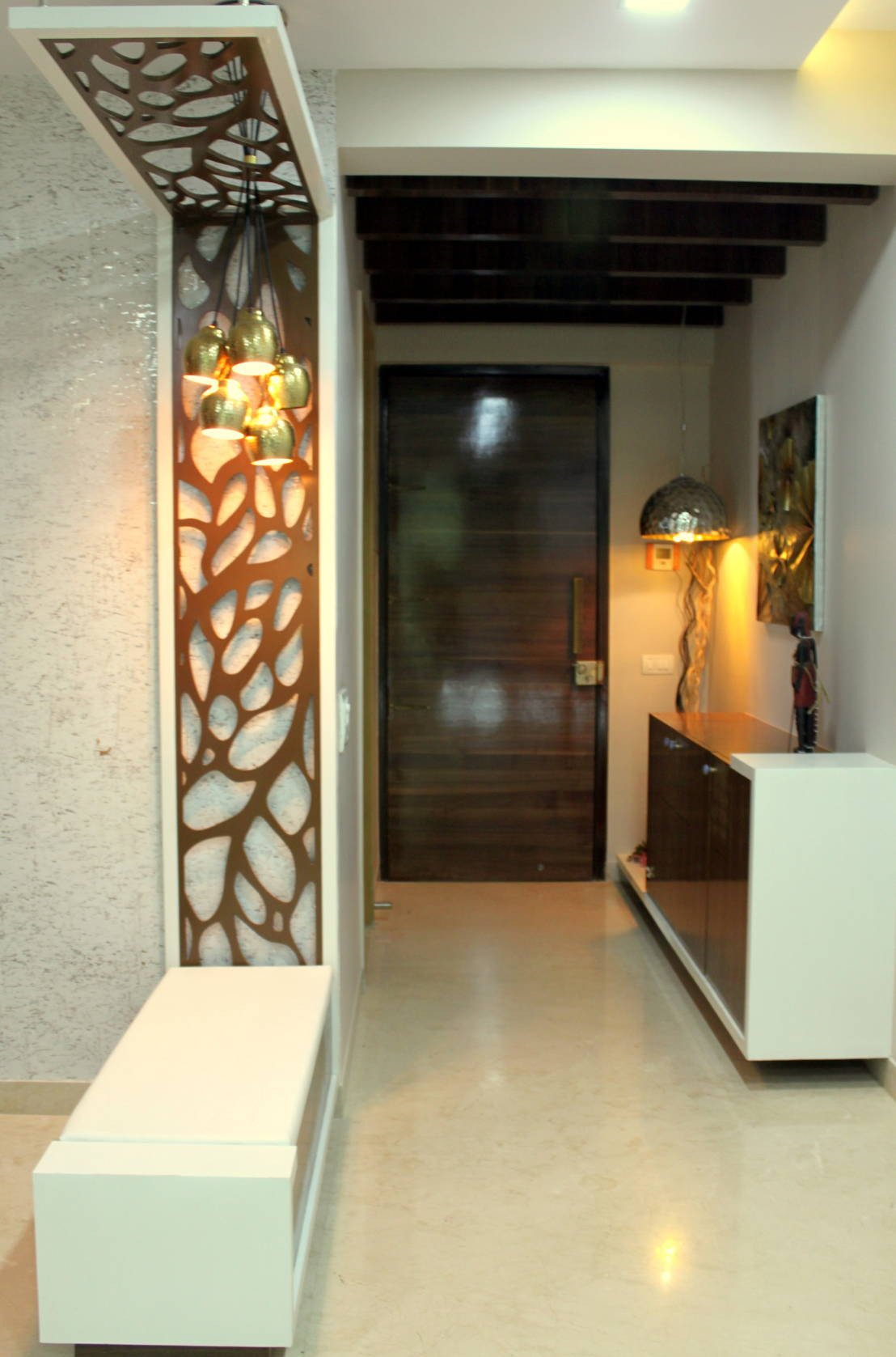 Entrance Decor Ideas for Home Lovely 8 Ideas for A Small Home Entrance