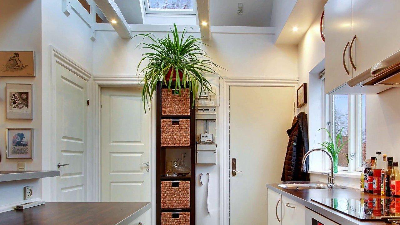 Entrance Decor Ideas for Home Luxury Beautiful Small Entrance Hallways
