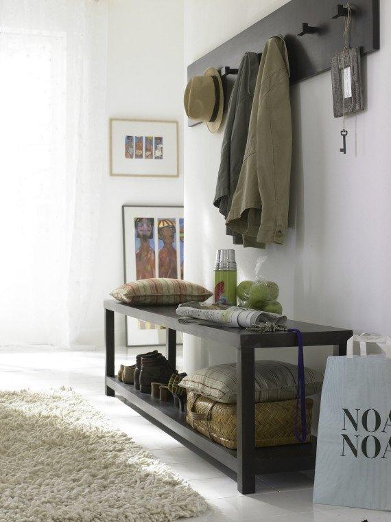 Entrance Decor Ideas for Home Luxury Entrance Hall Design Ideas Gallery – Adorable Home