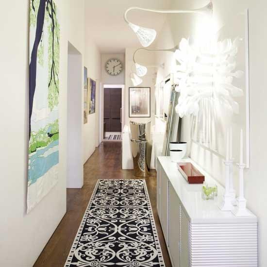 Entrance Decor Ideas for Home New Entrance Hall Design Ideas Gallery – Adorable Home